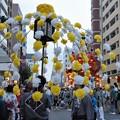 Photos: お祭り13