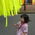 Photos: 七夕まつり3