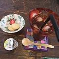 Photos: 紅茶セット
