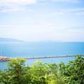 Photos: 芦屋海岸