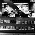 Photos: Night Cafe
