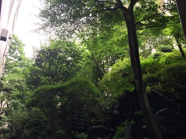 0707千代中夫婦講話 (38)