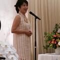 akahanespeachi by gejima