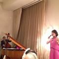 akahane sing by sachi