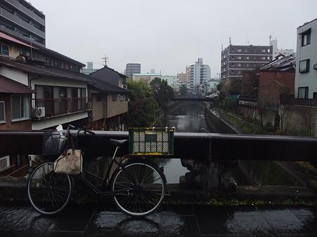 熊本城下町・新町古町2