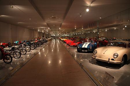 四国自動車博物館 - 03