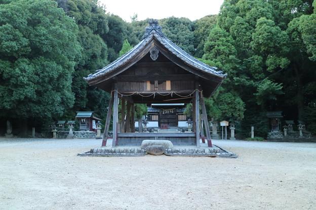 桶狭間神明社 - 03 - 写真共有サ...