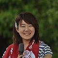 Photos: まいーご 03