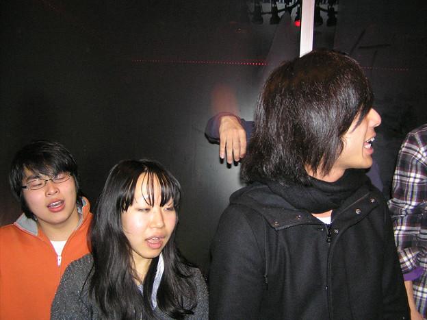2004_0101追いコン0037