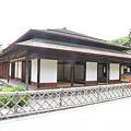 Photos: 110513-25栗林公園・掬月亭
