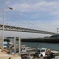 Photos: 110515-144瀬戸大橋