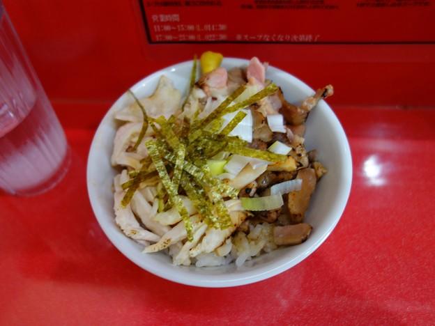 麺喰屋 澤 江戸川R14号店@篠崎DSC04181