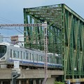 225系:関空 紀州路快速