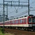 Photos: 鮮魚列車 代走