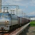 Photos: 1079レ@神崎川