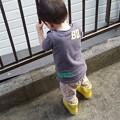 Photos: 健ちゃん