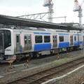 Photos: Hybrid DMU / HB-E210