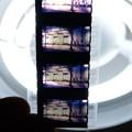 写真: 劇場版ラブライブ特典2回目