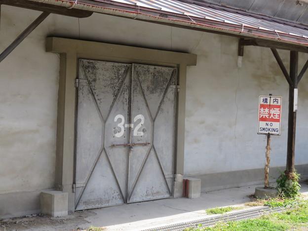 富岡製糸場めぐり05