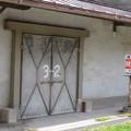 Photos: 富岡製糸場めぐり05