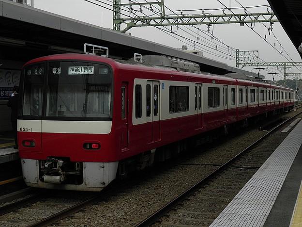 PB030036