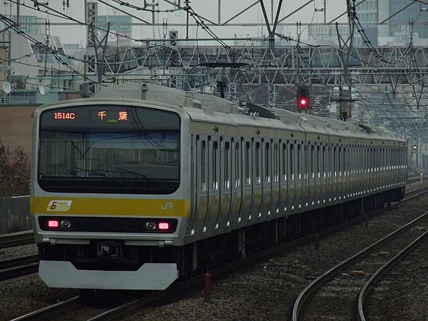 PB280053