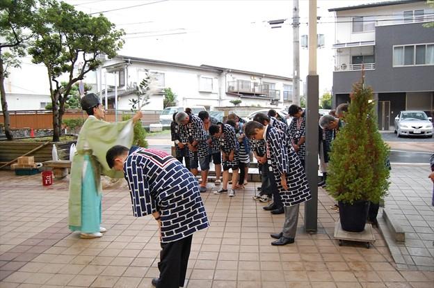 Photos: DSC_1608