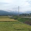 Photos: 金道 - 2