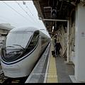 写真: 沼津駅