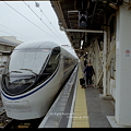Photos: 沼津駅
