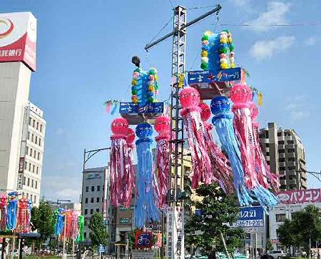 itinomiya-tanabata-180730-2