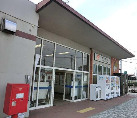 jr koutaeki-240524-3
