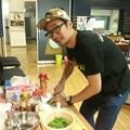 Photos: 『遠藤淳のYou've Got a Radio』今日のゲストは、J☆Dee'Z!!映画「バケモノ...