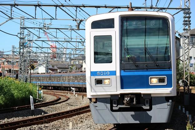 西武6110F - IMG_0030