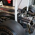 Honda RA301 - IMG_0200