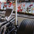 Honda RA301 - IMG_0201