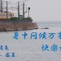 2015暑中お見舞い_edited-1