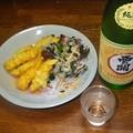 Photos: RIMG4748国東市、純米酒西の関