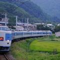 Photos: M50 ホリデー快速富士山