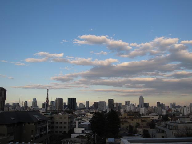 12.03.13. (6)東