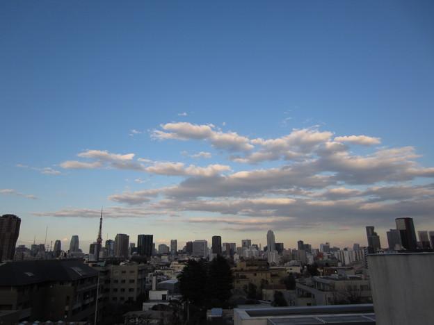12.03.13. (7)東