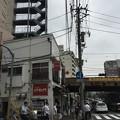 Photos: トイボックス(東日暮里)