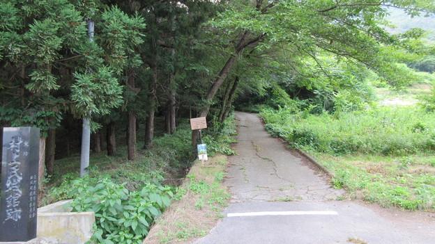 葛尾城(坂城町) - 写真共有サイト「フォト蔵」