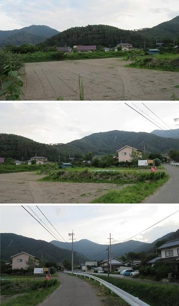 村上氏旧館(坂城町) - 写真共有サイト「フォト蔵」