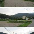 村上氏旧館(坂城町)