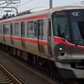 Photos: 首都圏新都市鉄道つくばエクスプレス線TX-2000系(京成杯オータムハンデキャップ当日)