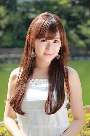 toyama single asian girls [single] nao toyama – tomoshibi no manimani [mp3] admin june 2, 2018 music download leave a comment 81 views 東山奈央 – .