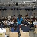 Photos: 上級生5