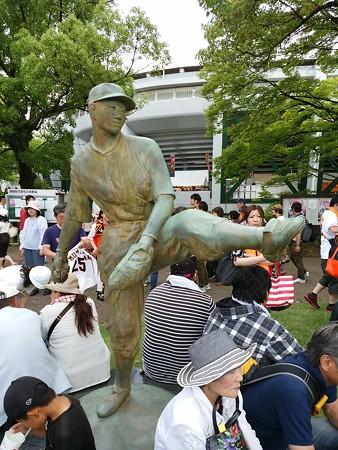 沢村栄治の画像 p1_24