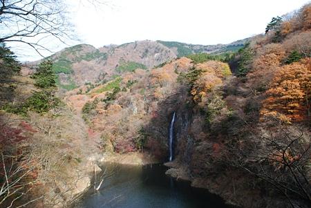 mikaerinotaki_siobara12